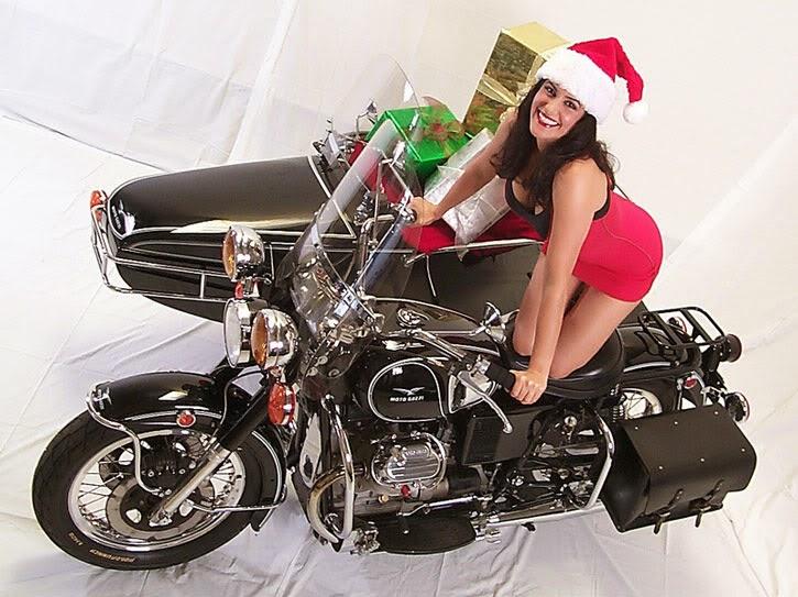 https://4.bp.blogspot.com/-JJ0EPswKWt0/VGRd43qBuRI/AAAAAAAAfJw/3ewJzsdNyu4/s1600/babbo-natale-moto-guzzi.jpg