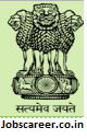 Senior Scale Stenographer vacancy in High Court of Punjab & Haryana for 33 Posts : Last Date 27/06/2017