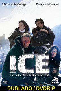 Assistir Ice Um Dia Depois do Amanhã – Dublado 2012
