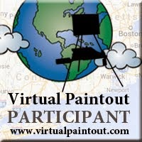 The Virtual Paintout