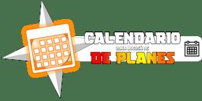 Logo Programación de PLANES en Bogotá
