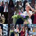 5 Facts why Demi Leigh Nel Peters of South Africa won Miss Universe 2017