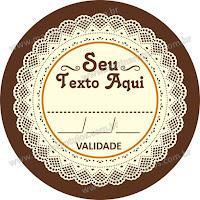 https://www.marinarotulos.com.br/adesivo-truffa-renda-branca-redondo