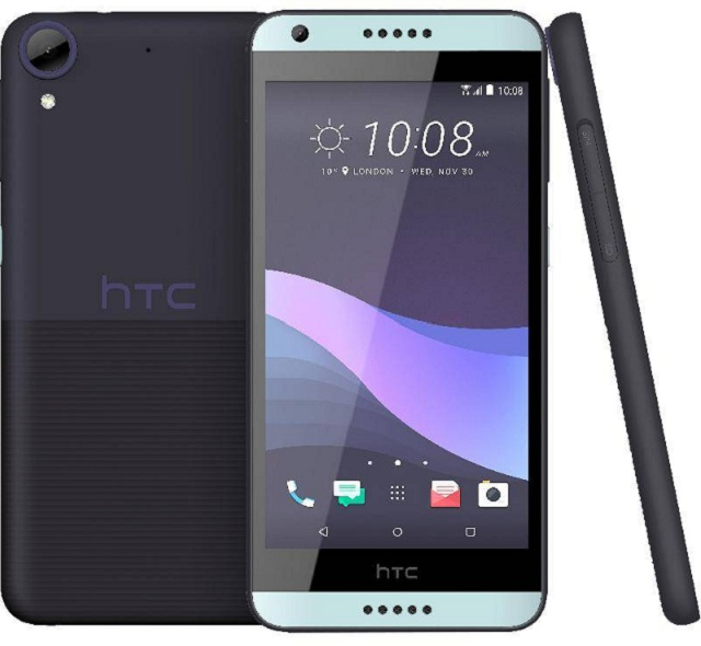 htc-desire-650-in-saudi-arabia