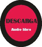 Boton Descarga Audio Libro