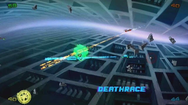 screenshot-3-of-hyperdrive-massacre-pc-game