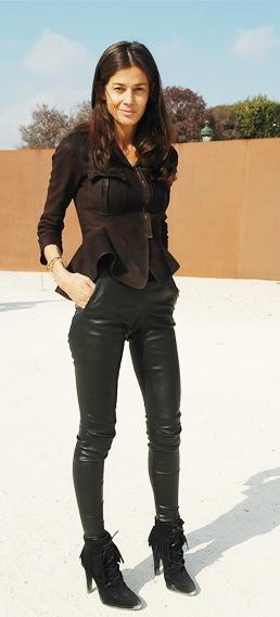Very horny arab girl nima like hard action - 4 2
