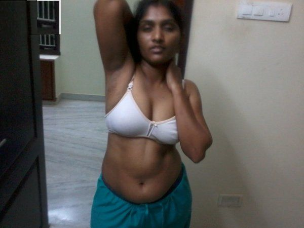 Cleavage Girl 7 - Free Indian Actress Blue Films Watch Hot -1512