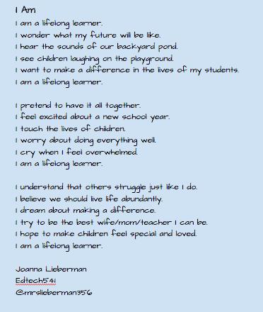 Playground Poems 7