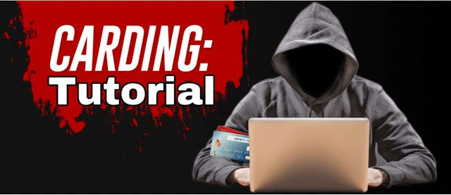 How To Hack And Prevent Online Products - How Hackers Use Bin