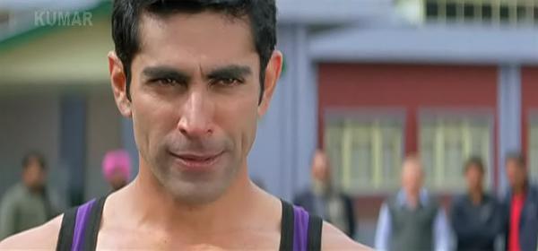 Pata Nahi Rabb Kehdeyan Rangan Ch Raazi (2012) Full Punjabi Movie Free Download And Watch Online at worldofree.co