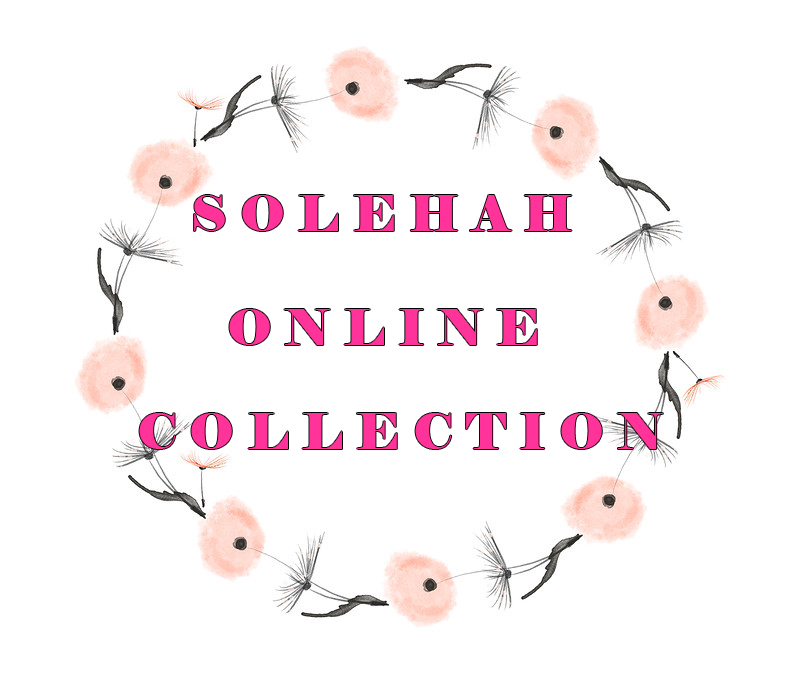 Solehah Online Collection