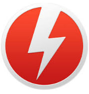 Download DAEMON Tools Pro 2018 Latest