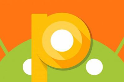 Android, Android P, Applications, Google, Huawei, News,