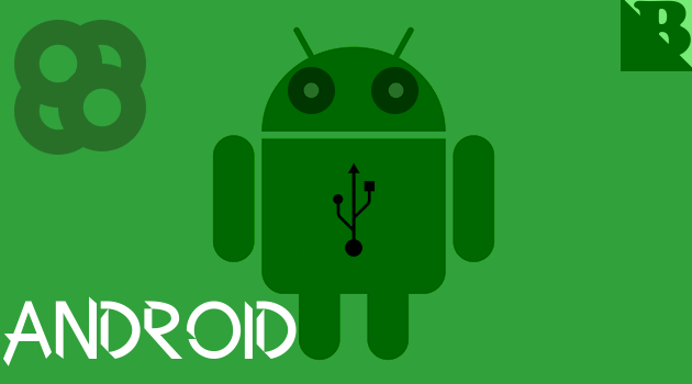 Introduction and Enable USB Debugging Mode On Android