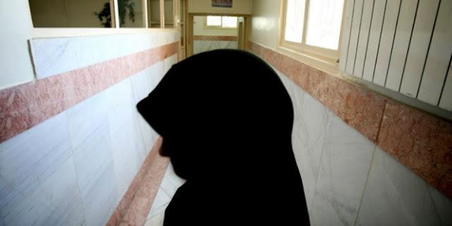 Ketahuan Selingkuh, Istri Dihukum 2 Tahun Mandikan Mayat