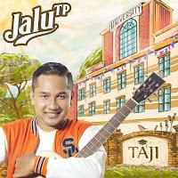 Lirik Lagu Jalu TP Bintang Jatuh