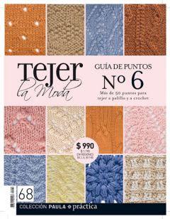 http://crochettop.blogspot.cl/p/puntos-1.html