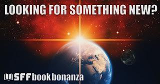 http://www.sffbookbonanza.com/newreleases