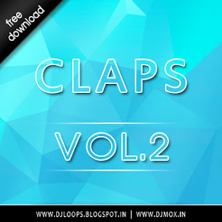 Claps_DL_djmox.in_Vol-002