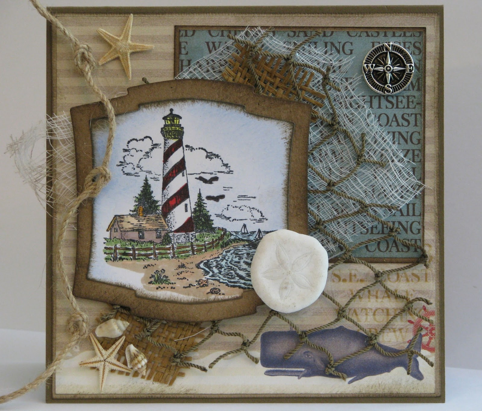 Картинках, открытка мужчине морская тематика