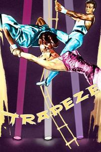 Watch Trapeze Online Free in HD