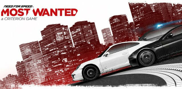 Free Games - Download Free Games - Need for Speed World