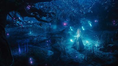 nice-magic-scene-walls-night-pics