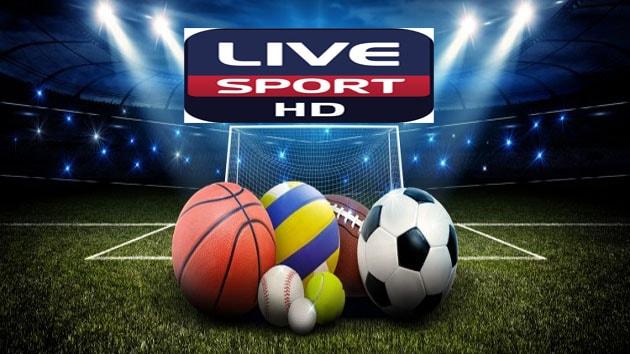 Δωρεαν αγωνες ποδοσφαιρου online