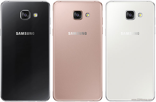 samsung phone price with model. samsung -galaxy-a5-2016-mobile_phone_price_bd_specifications_bangladesh_reviews phone price with model
