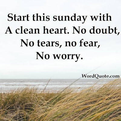 start-happy-sunday-good-morning-wishes-image-and-sweet-quotes