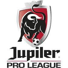 Belgium Jupiler League Belgium Jupiler League Belgium Jupiler League