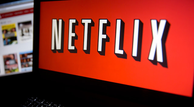 Netflix poderá passar a transmitir jogos de futebol
