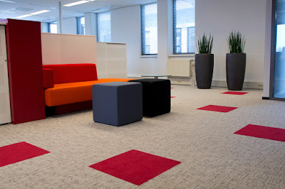 Laying A Houseful Of New Office Carpet Tiles Can Be Excessive, So For What  Reason Not Guarantee That Whatever You Pick Will Keep Going As Long As It  Can?