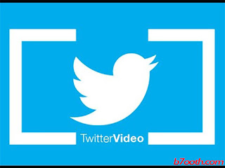 برنامج تحميل الفيديو من تويتر للايفون