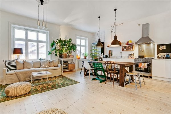 La petite anne eklektick interi rov design for 927 interior decoration l l c