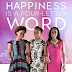 Vir Altyd Stops Happiness Is A Four Letter Word from Taking On Schuster