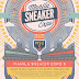 Manila Sneaker Expo returns for it's 5th straight year