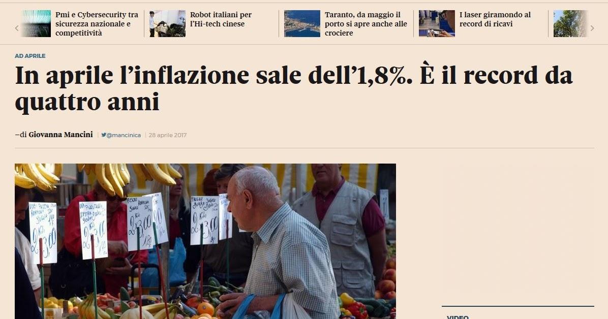 dieta di deflazione di 7 giorni