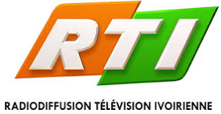 RTI 1, RTI 2 New Frequency And Biss Key 2018