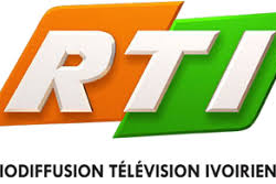 Channel RTI 1, RTI 2 New Frequency And Biss Key