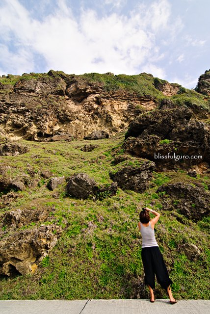 South Batan Tour Batanes Travel Guide Blog