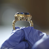 Watch this British Museum Curator Talk about Medieval Jewelry