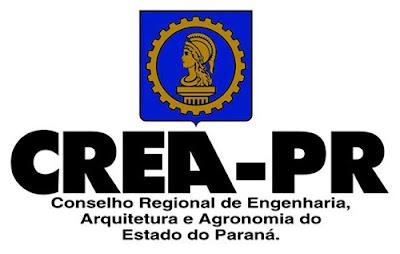 Após interdição de ponte em SP, Crea-PR ressalta a importância das manutenções preventivas em obras como pontes, viadutos passarelas e marquises em todo o Paraná