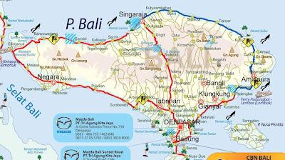 peta, mudik, lebaran, tahun 2013, sumatera, jawa