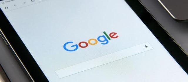 10 assuntos mais pesquisados na Google em 2017