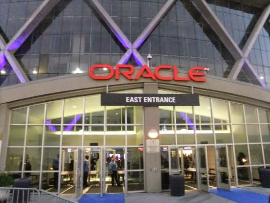 Golden State Warriors Luxury Suites For Sale, Oracle Arena