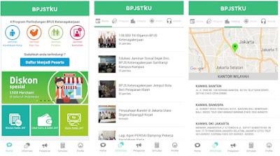calim bpjs via aplikasi