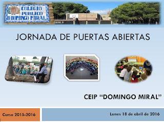 https://dl.dropboxusercontent.com/u/24357400/Pagina_Web_Colegio/Abril/Reunion_Jornada_Puertas_Abiertas_15_16.pdf