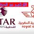الخطوط الجوية القطرية تعلن عن حملة أخرى للتوظيف لفائدة الشباب حاملي الشواهد و الدبلومات